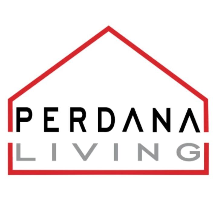 Perdana Living